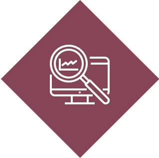Icon for AJL Atelier's pricing solutions services