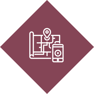 Icon for AJL Atelier's strategy consulting services