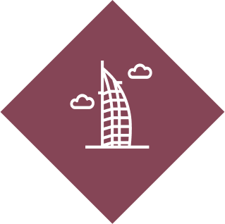 Icon for AJL Atelier's supply and demand consulting services