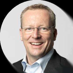 Team AJL Atelier - Simon Lehmann CEO & Founder